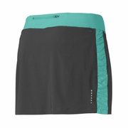 The North Face Eat My Dust Running Skirt - Women's