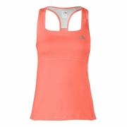 The North Face Eat My Dust Sport Running Tank - Women's