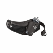 The North Face Enduro 1 Running Hydration Belt