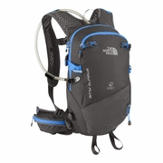 The North Face Enduro Plus Hydration Pack
