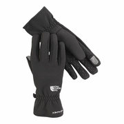 The North Face Etip Apex Cold Weather Glove - Men's