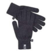 The North Face Etip Wool Cold Weather Glove - Men's