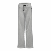 The North Face Fave-Our-Ite Running Pant - Women's