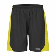 "The North Face GTD 9"" Running Short - Men's"