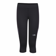 The North Face GTD Capri Running Tight - Women's