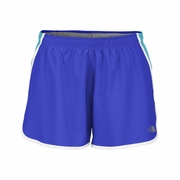 The North Face GTD Running Short - Women's