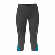 The North Face GTD Running Tight - Women's
