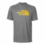 The North Face Half Dome Short Sleeve Shirt - Men's