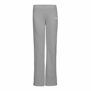 The North Face Half Dome Sweatpant - Women's