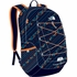The North Face Happy Camper Backpack Daypack - Kid's
