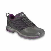The North Face Havoc GTX XCR Hiking Shoe - Women's - B Width