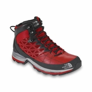 The North Face Havoc Mid GTX XCR Hiking Boot - Men's - D Width