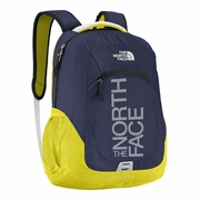 The North Face Haystack Backpack Daypack
