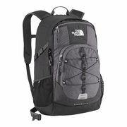 The North Face Heckler Backpack Daypack