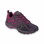 The North Face Hedgehog Guide Hiking Shoe - Women's - B Width