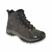 The North Face Hedgehog Tall GTX XCR III Hiking Boot - Men's - D Width