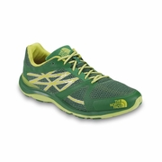The North Face Hyper-Track Guide Trail Running Shoe - Men's - D Width