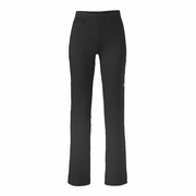 The North Face Impulse Active Running Pant - Women's