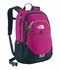 The North Face Isabella Backpack Daypack - Women's