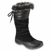 The North Face Jozie Purna Insulated Winter Boot - Women's - B Width