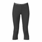The North Face Light Boot Top Long Underwear - Women's