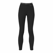 The North Face Light Hangar Grey Long Underwear - Women's