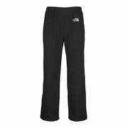 The North Face Logo Cotton/Fleece Casual Pant - Men's