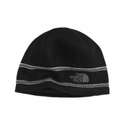 The North Face Logo Winter Beanie
