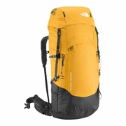 The North Face Matthes Crest 85 Technical Pack