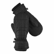 The North Face Metropolis Cold Weather Mitt - Women's