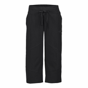 The North Face Out The Door Capri Workout Pant - Women's