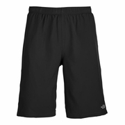 The North Face Power Performance Short - Men's