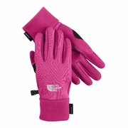 The North Face Powerstretch Cold Weather Glove - Women's