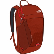 The North Face Prewitt Backpack Daypack
