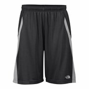 The North Face Quick Speed Running Short - Men's