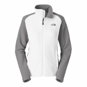 The North Face RDT 300 Running Jacket - Women's