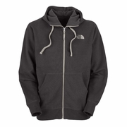 The North Face RearView Full Zip Hooded Sweatshirt - Men's