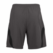 The North Face Reflex Core Running Short - Men's