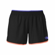 The North Face Reflex Core Running Short - Women's