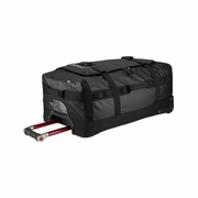 The North Face Rolling Thunder Medium Luggage Bag