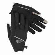 The North Face Runners Running Glove