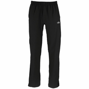 The North Face Running Pant - Men's
