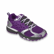 The North Face Single-Track GTX XCR II Trail Running Shoe - Women's - B Width