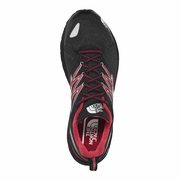 The North Face Single-Track Hayasa II Trail Running Shoe - Men's - D Width