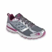 The North Face Single-Track Hayasa Trail Running Shoe - Women's - B Width