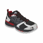 The North Face Single Track ll Trail Running Shoe - Men's - D Width