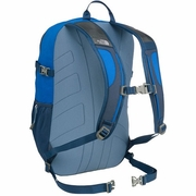 The North Face Slingshot Backpack Daypack