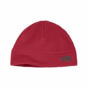 The North Face Standard Issue Winter Beanie