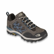 The North Face Storm WP Hiking Shoe - Women's - B Width