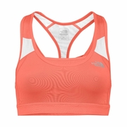 The North Face Stow-N-Go II A/B Sports Bra - Women's